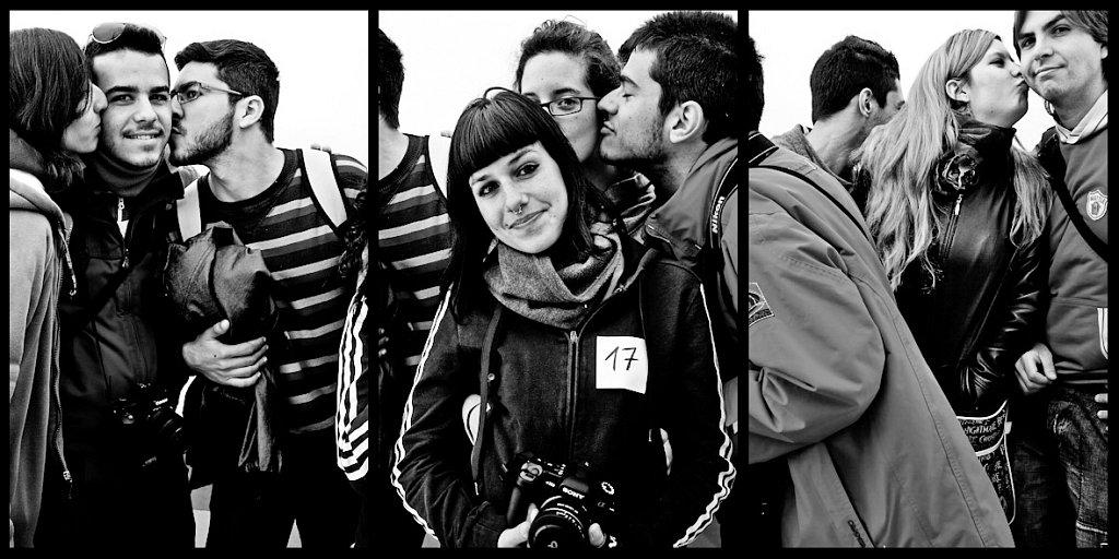 Jerez-97-de-559Cbn.jpg