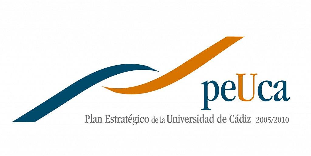 PEUCA.jpg