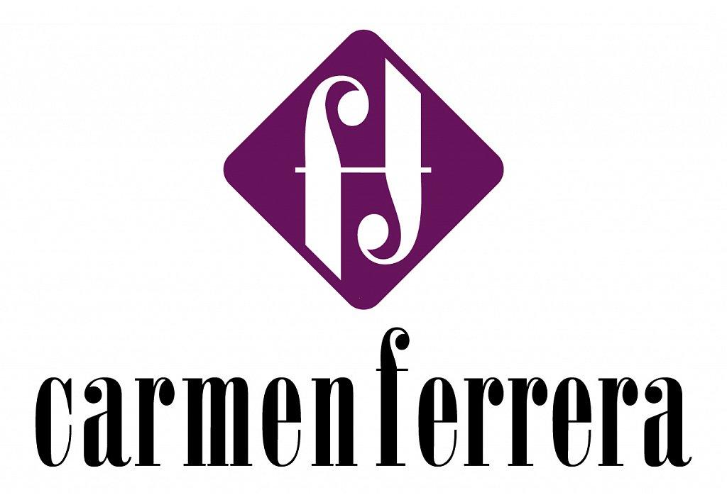 CarmenFerrera.jpg