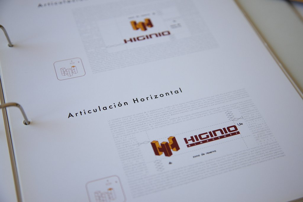 Trabajos-Disexo-006.JPG