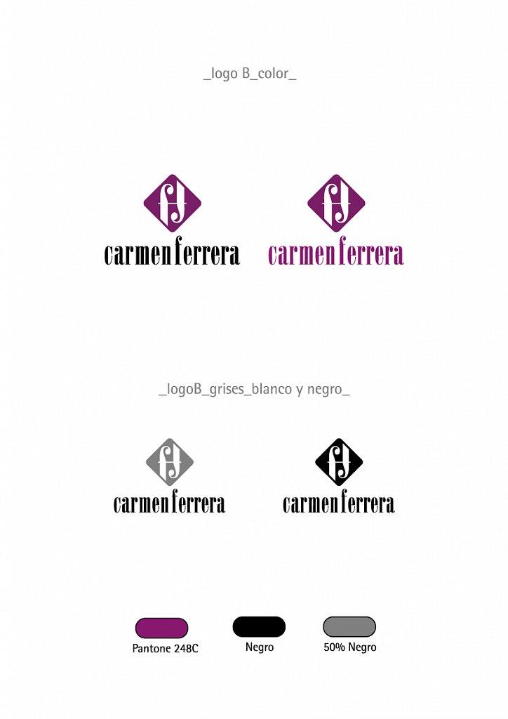 Carmen-Ferrera2.jpg