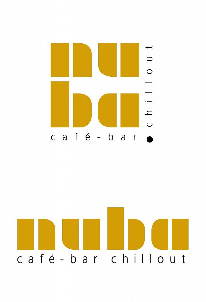 logoNUBA.jpg