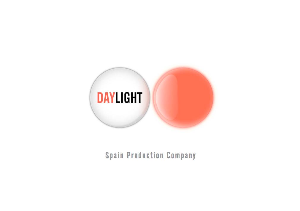 daylight-1.png