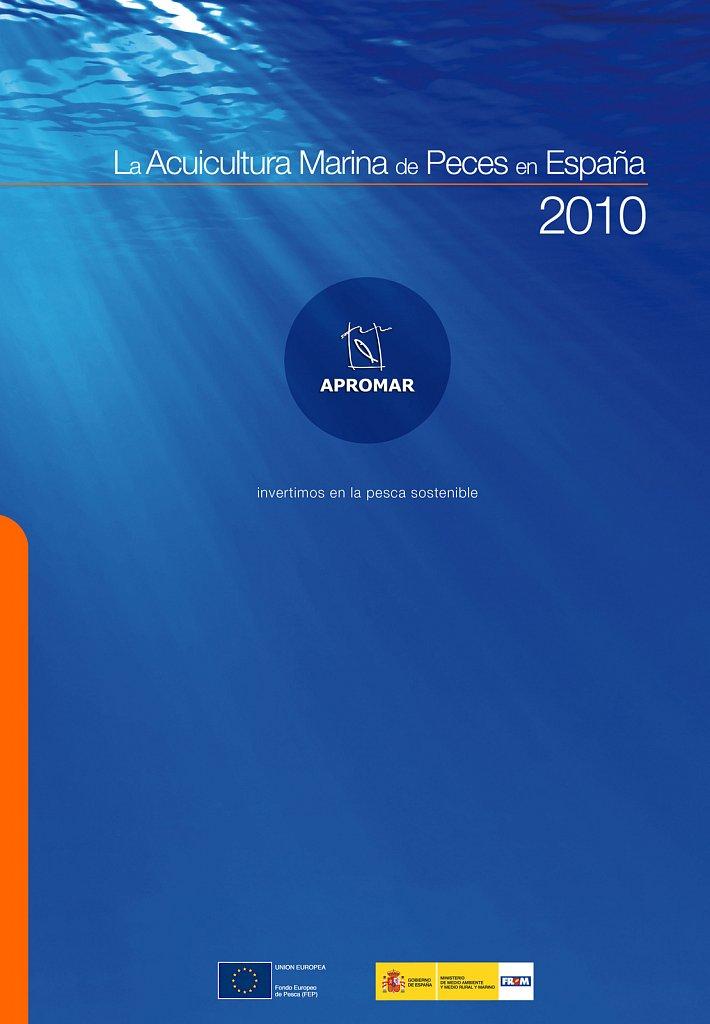 PORTADA-INFORME10B.jpg