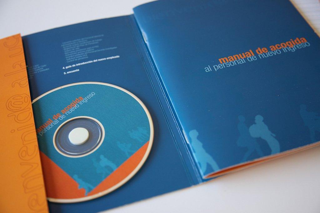 Trabajos-Disexo-018.JPG