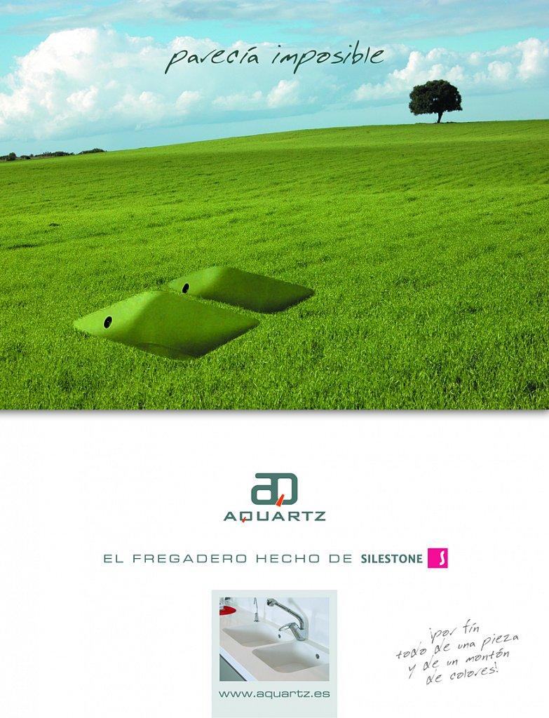 anuncioCampoLr.jpg