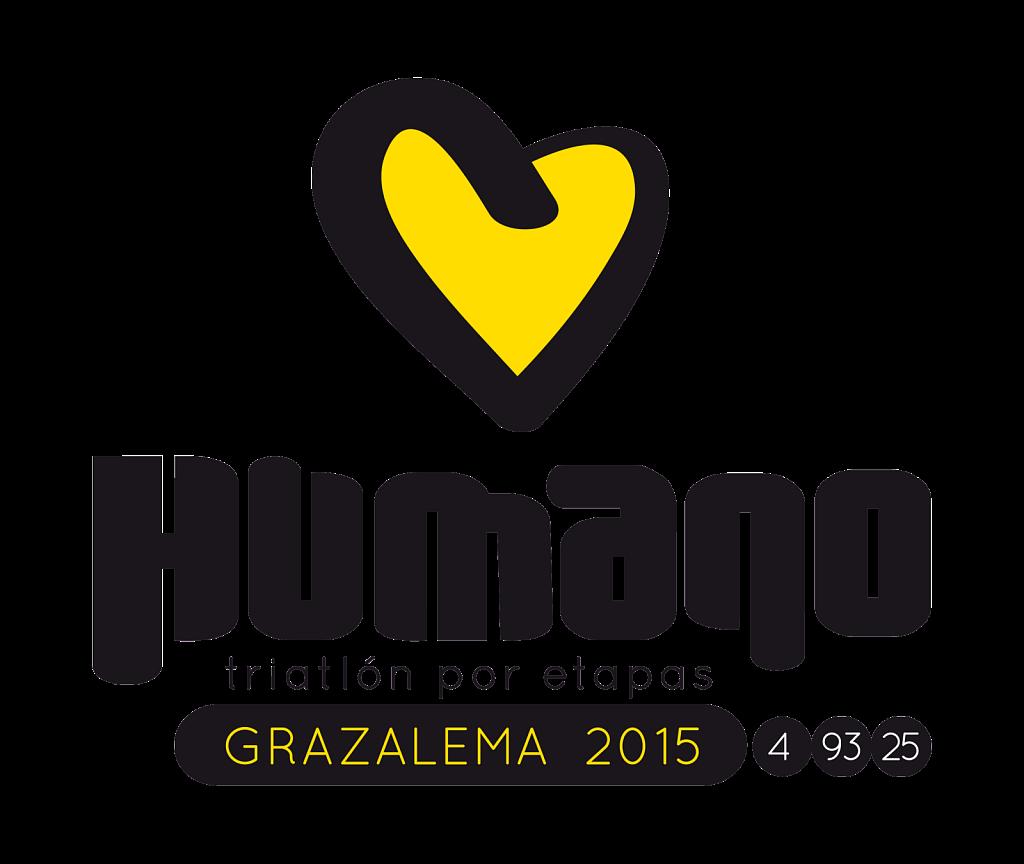 Humano2.png