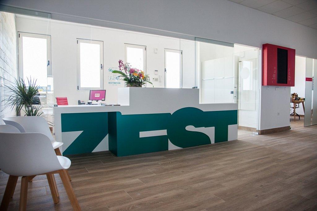 ZEST-8793.jpg