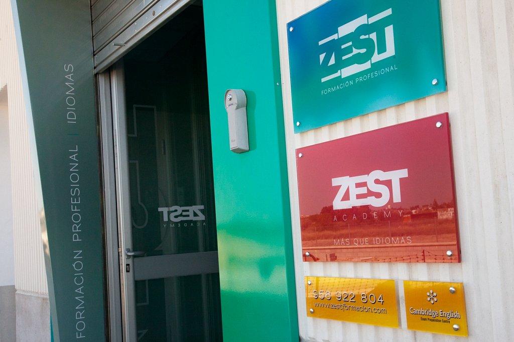 ZEST-8736.jpg
