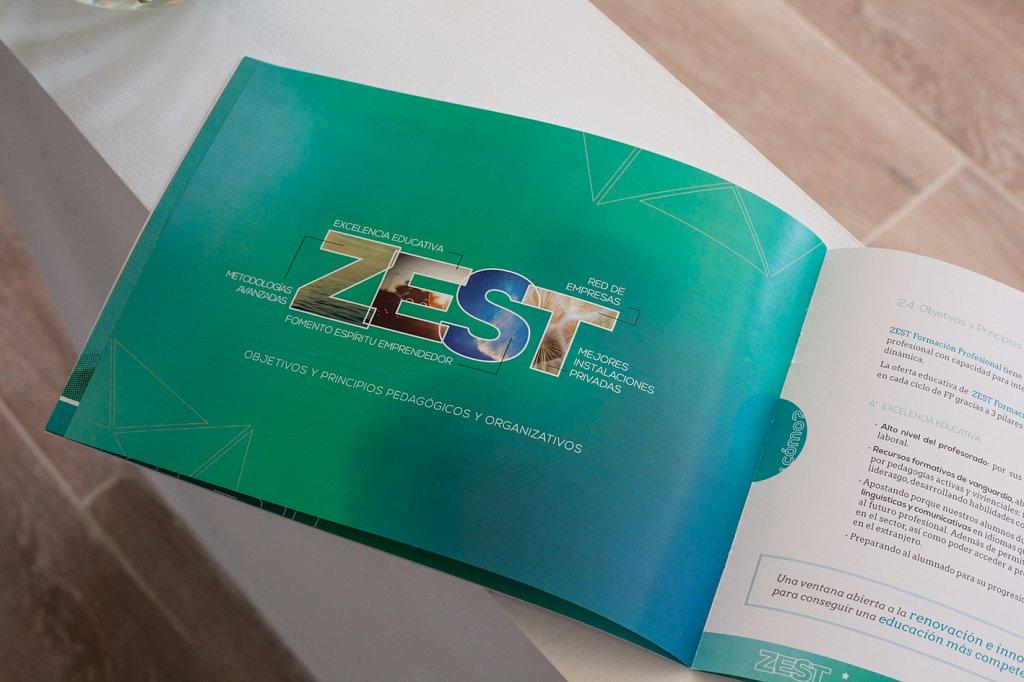ZEST-7286.jpg